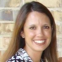 Melissa Aguillard