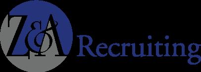 Z&A Recruiting